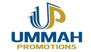 Ummah Promotions Blog